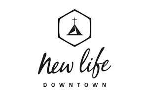 New Life Downtown