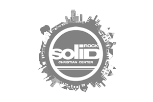 Solid Rock Christian Center