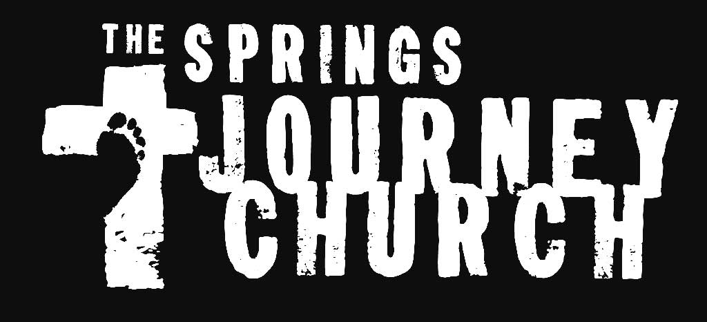 The Springs Journey Chruch