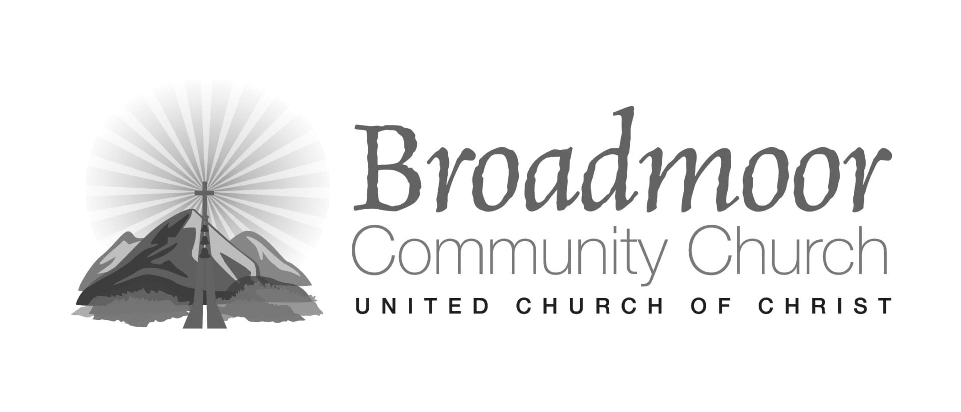Broadmoor Community Church