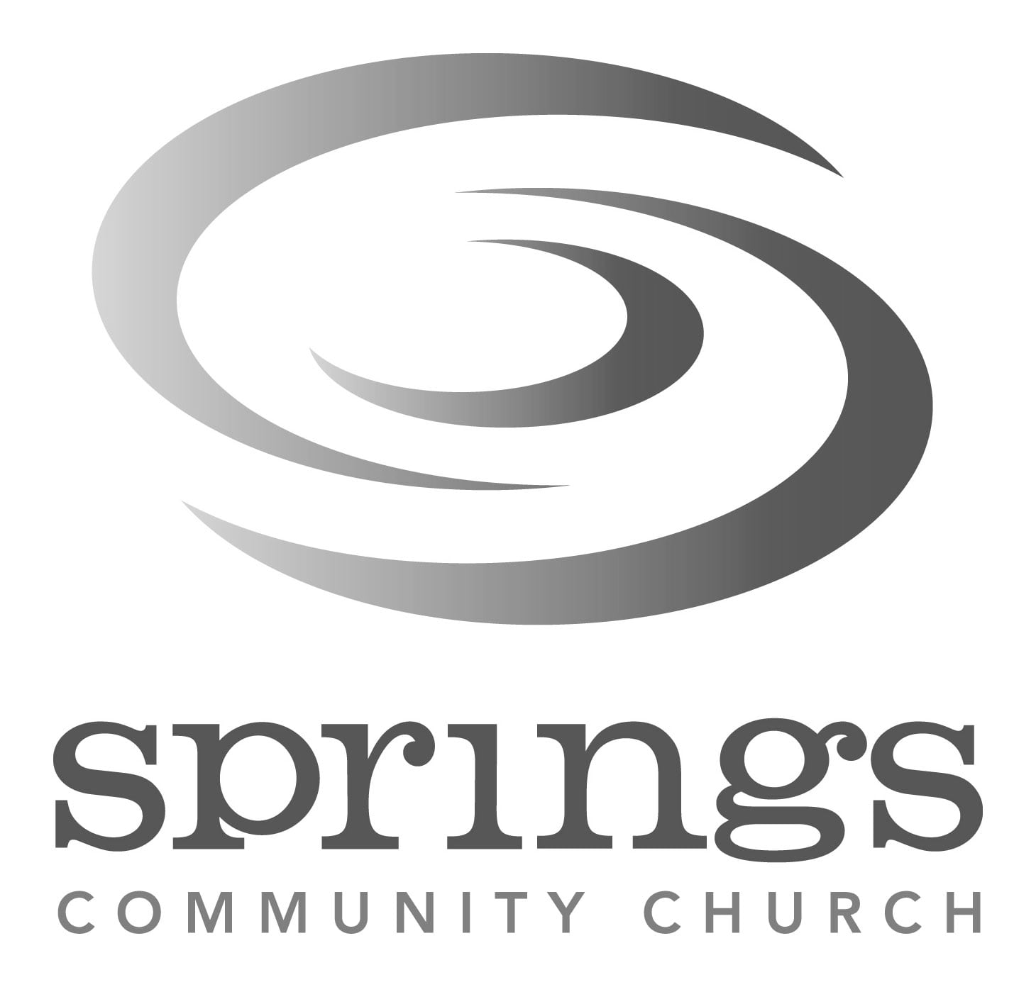 Springs Community Church