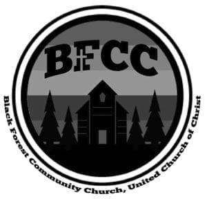 bfcc-b&w