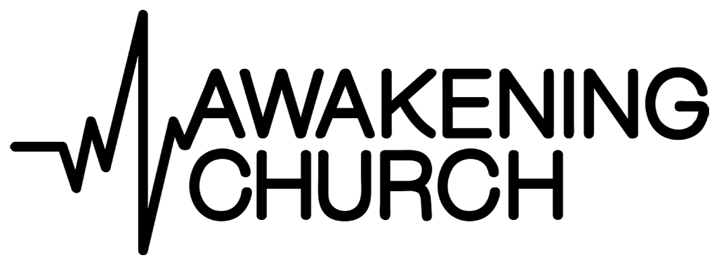 Awakening Church