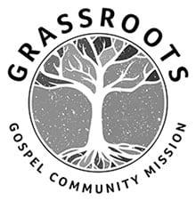grassroots-logo