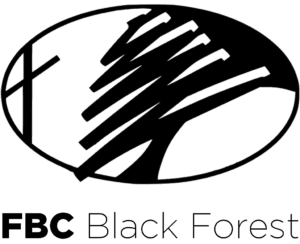 Black-Forest-Baptist-black