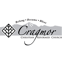 Cragmor Christian Reformed Church
