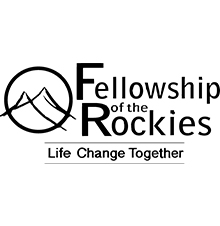 Fellowship of the Rockies