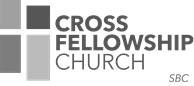 Cross Fellowship Church