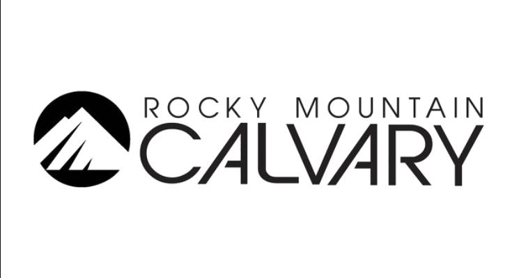 Rocky Mountain Calvary