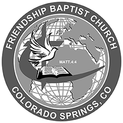Friendship Baptist Church