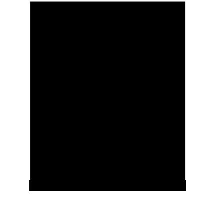 Centro Mundial de Alabanza