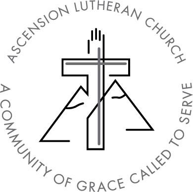 Ascension Lutheran Church